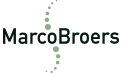 Marco Broers Osteopathie